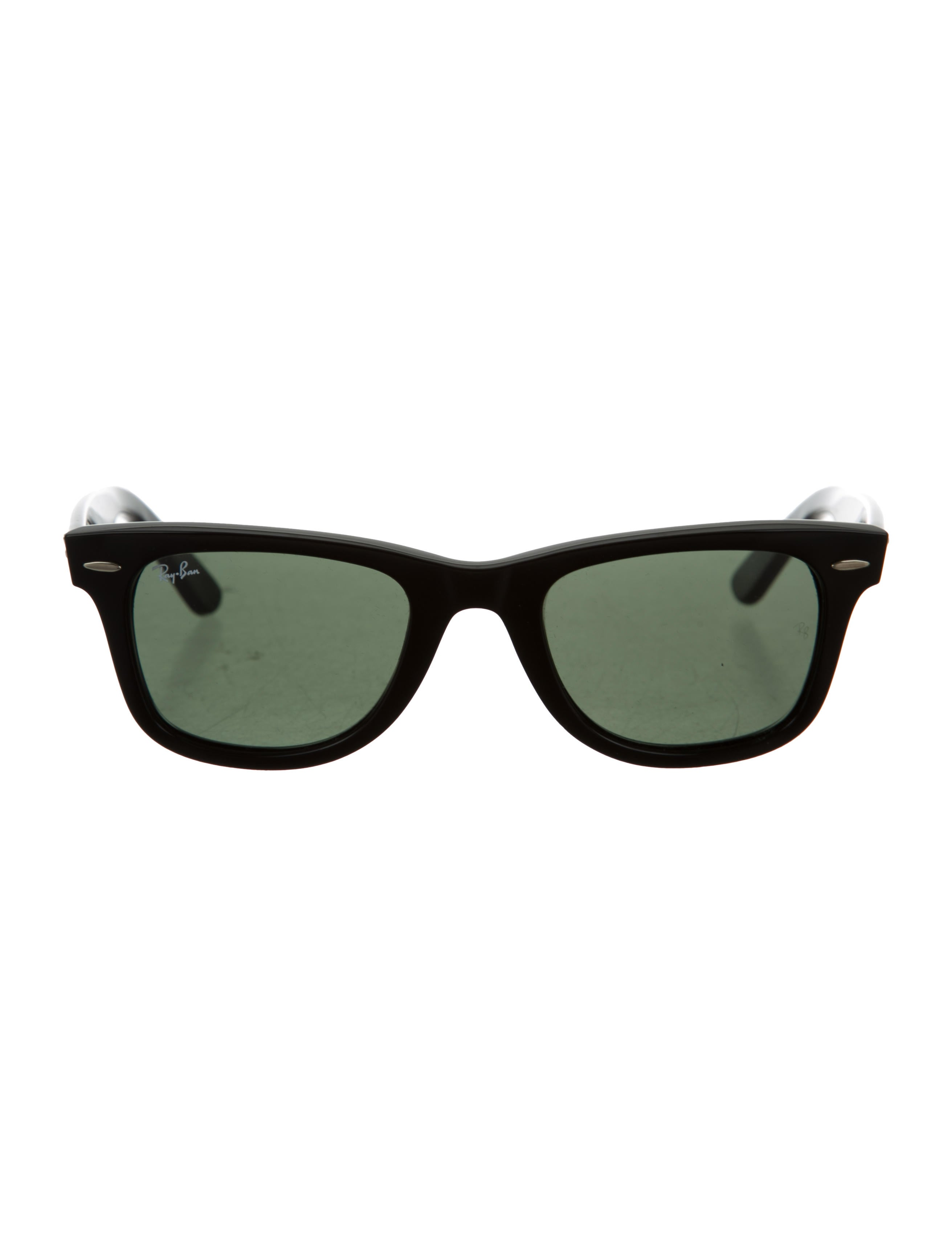 18c6294157f Ray Ban Sunglasses Blue Tint - Bitterroot Public Library