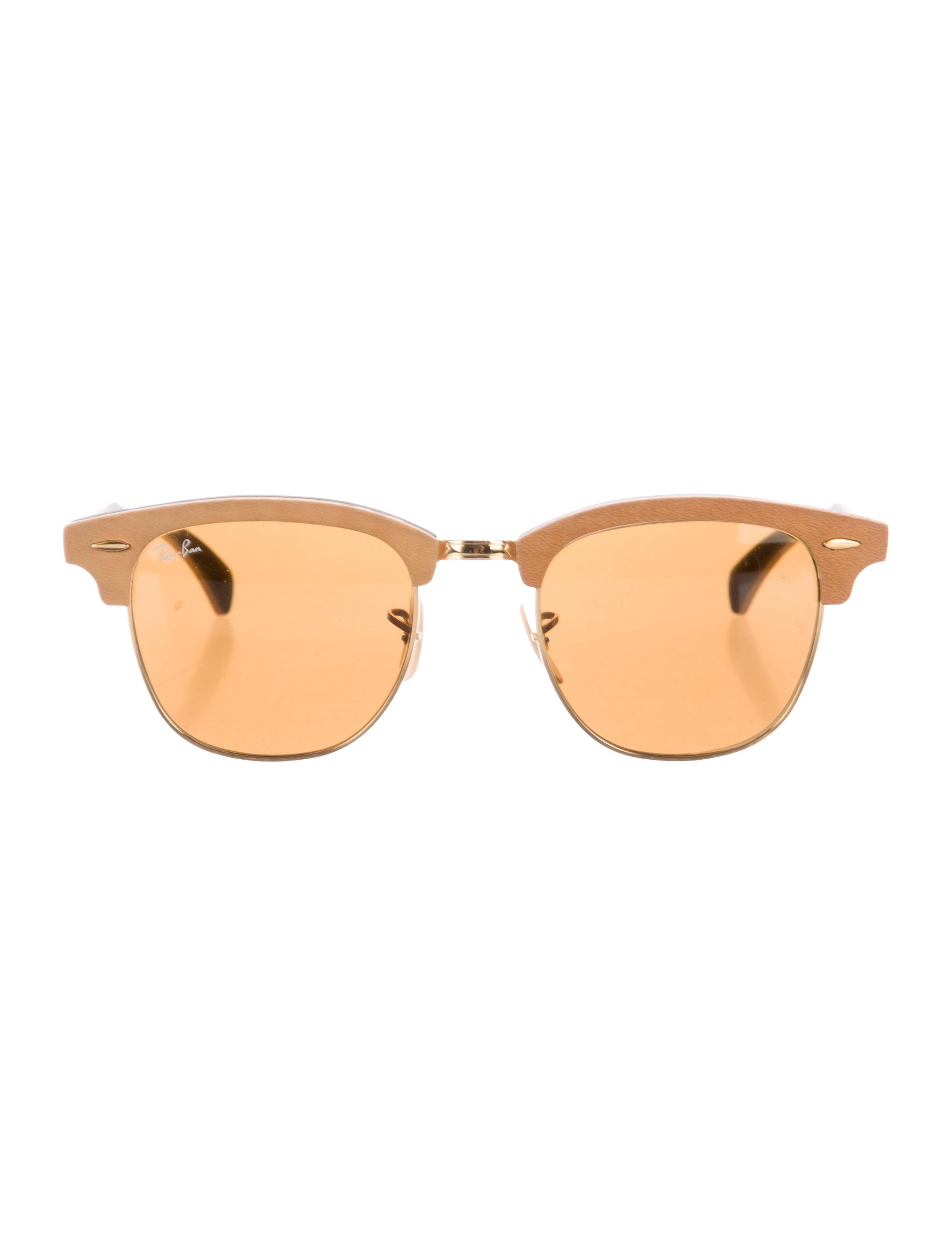 f8e85bf165 Ray Ban Clubmaster Wooden Eyeglass Case « Heritage Malta