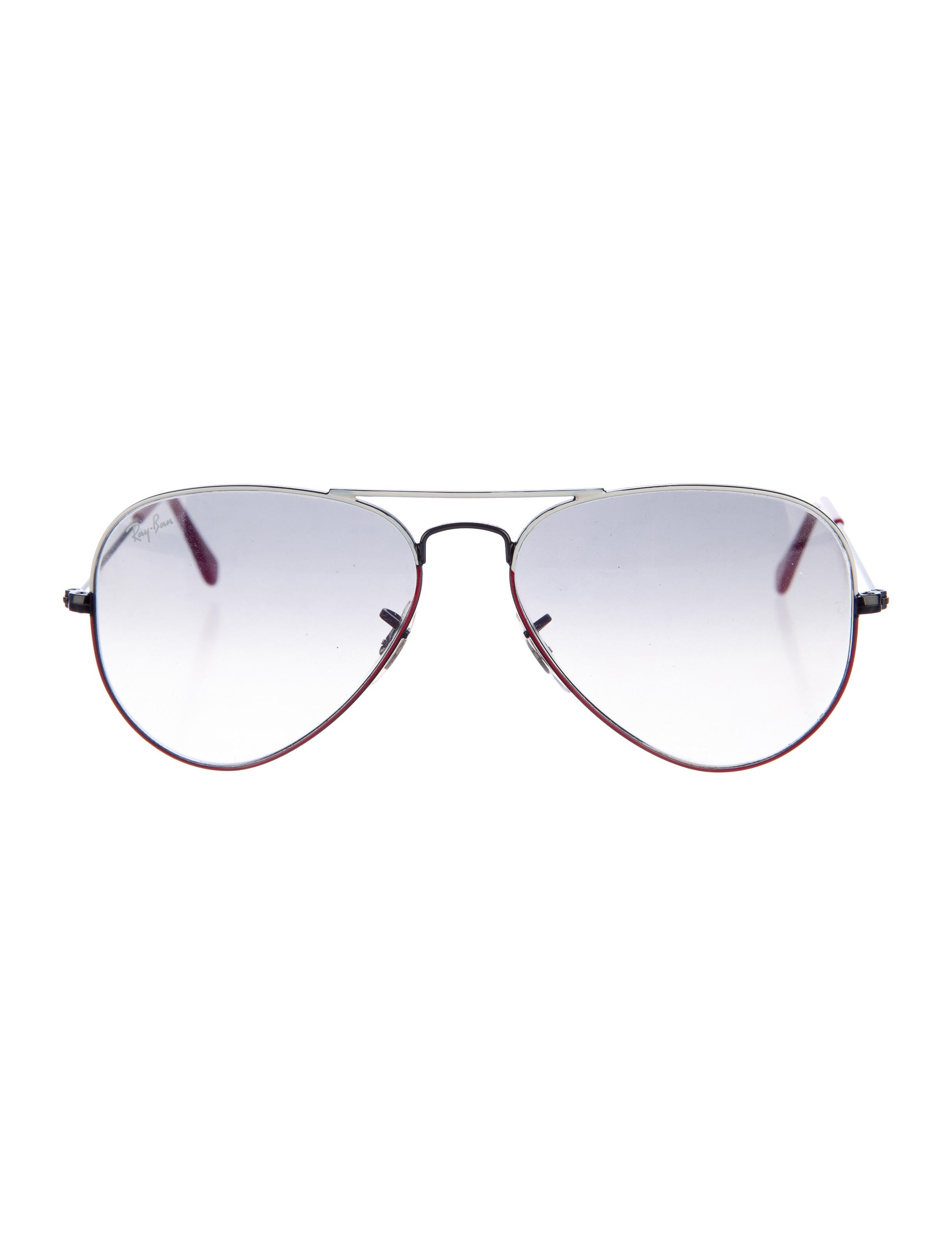 ce2a42fd3a Ray Ban 3025 Red Lenses For Outdoor - Hibernian Coins and Notes