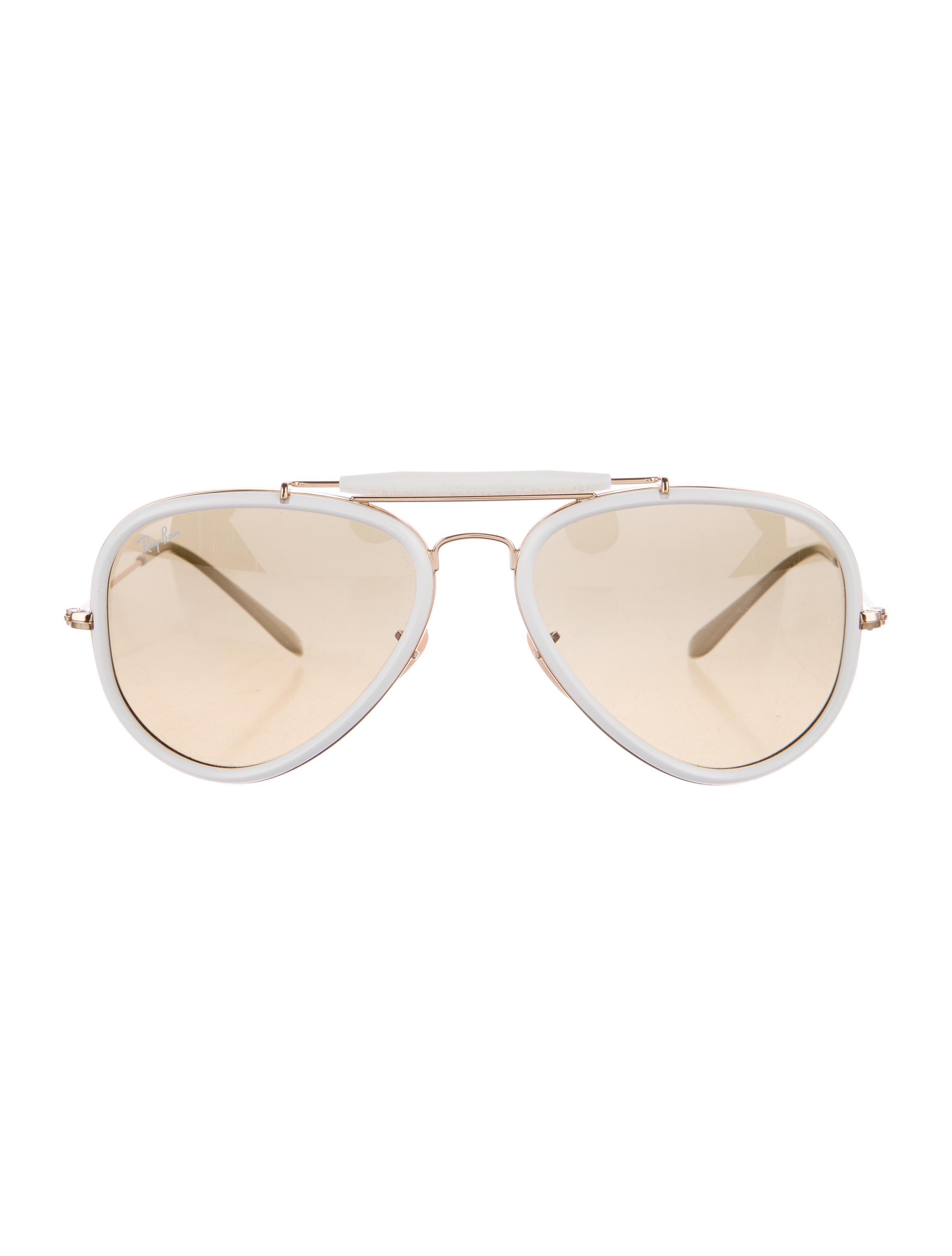 77b03990fa Ray Ban Road Spirit 3428 Sunglasses « One More Soul