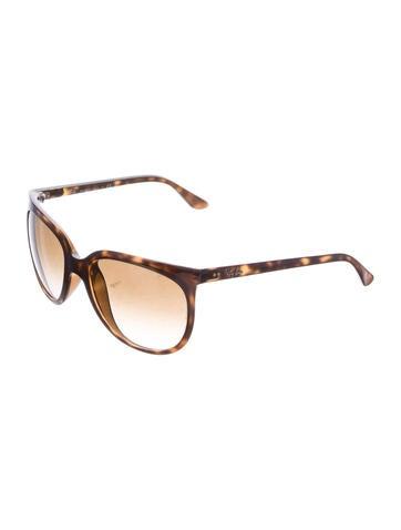 89c9c196d10 Ray Ban 4126 Cats  1000 Sunglasses « Heritage Malta