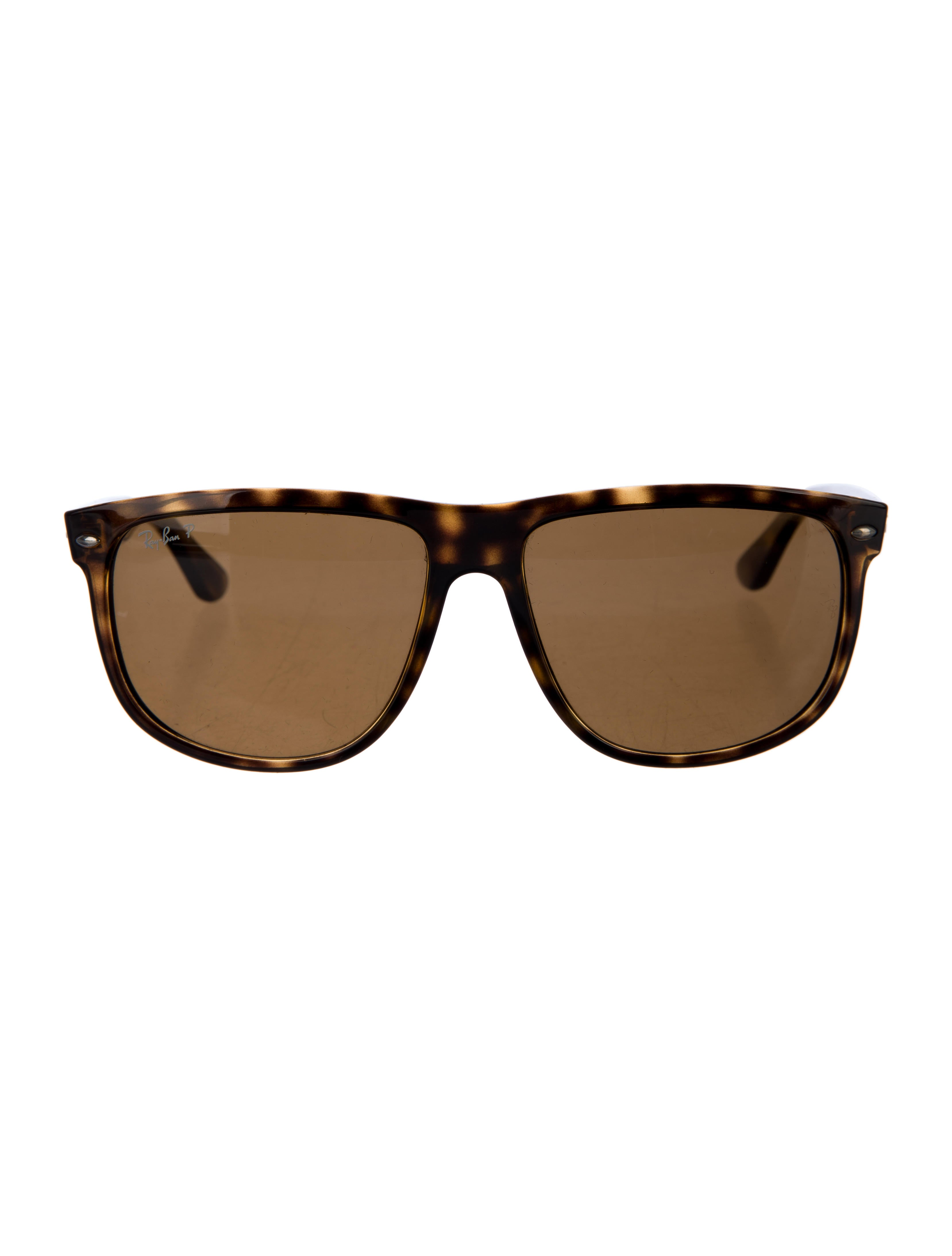 5315d6a094 Sunglasses Ray Ban Italy Design Glasses Wearers « Heritage Malta