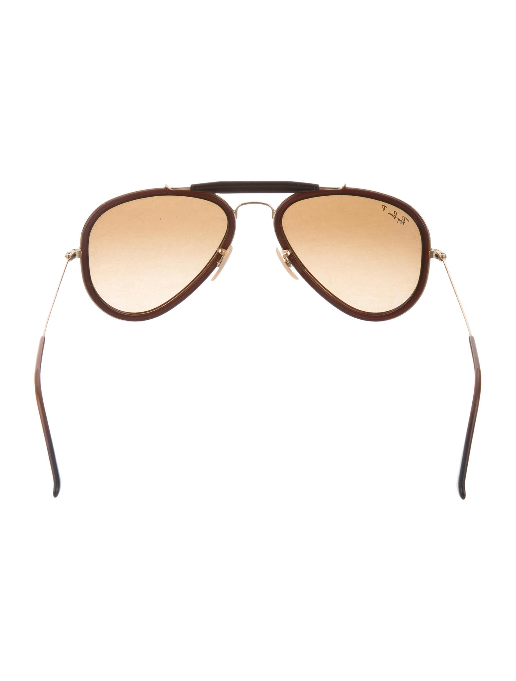 c64c7d203e Ray Ban Aviator Metal Rb 3428 58-17 - Bitterroot Public Library