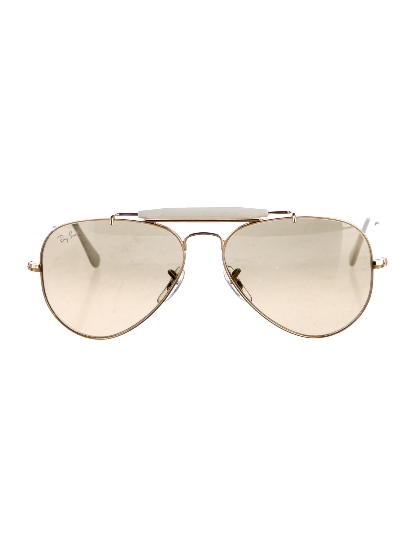 ca0e8d2a1264 Where Can I Use My Ray Ban Gift Card
