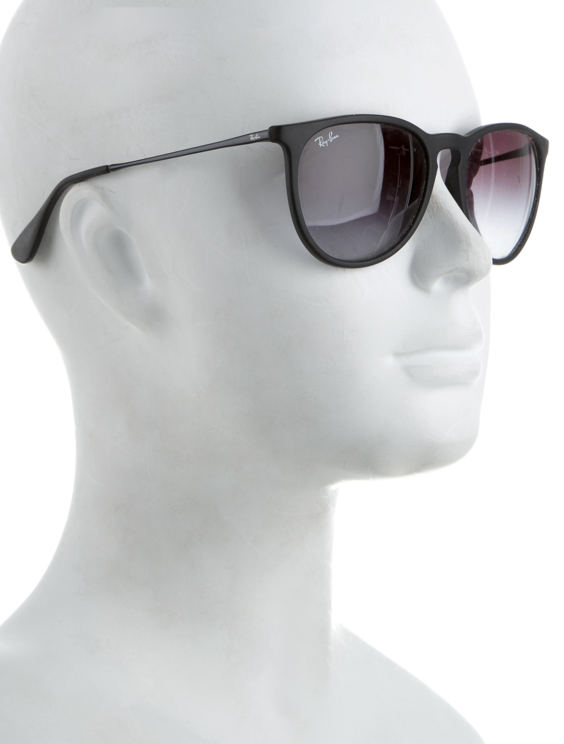 fc565ac9cb Clip On Sunglasses For Ray Ban Keyhole