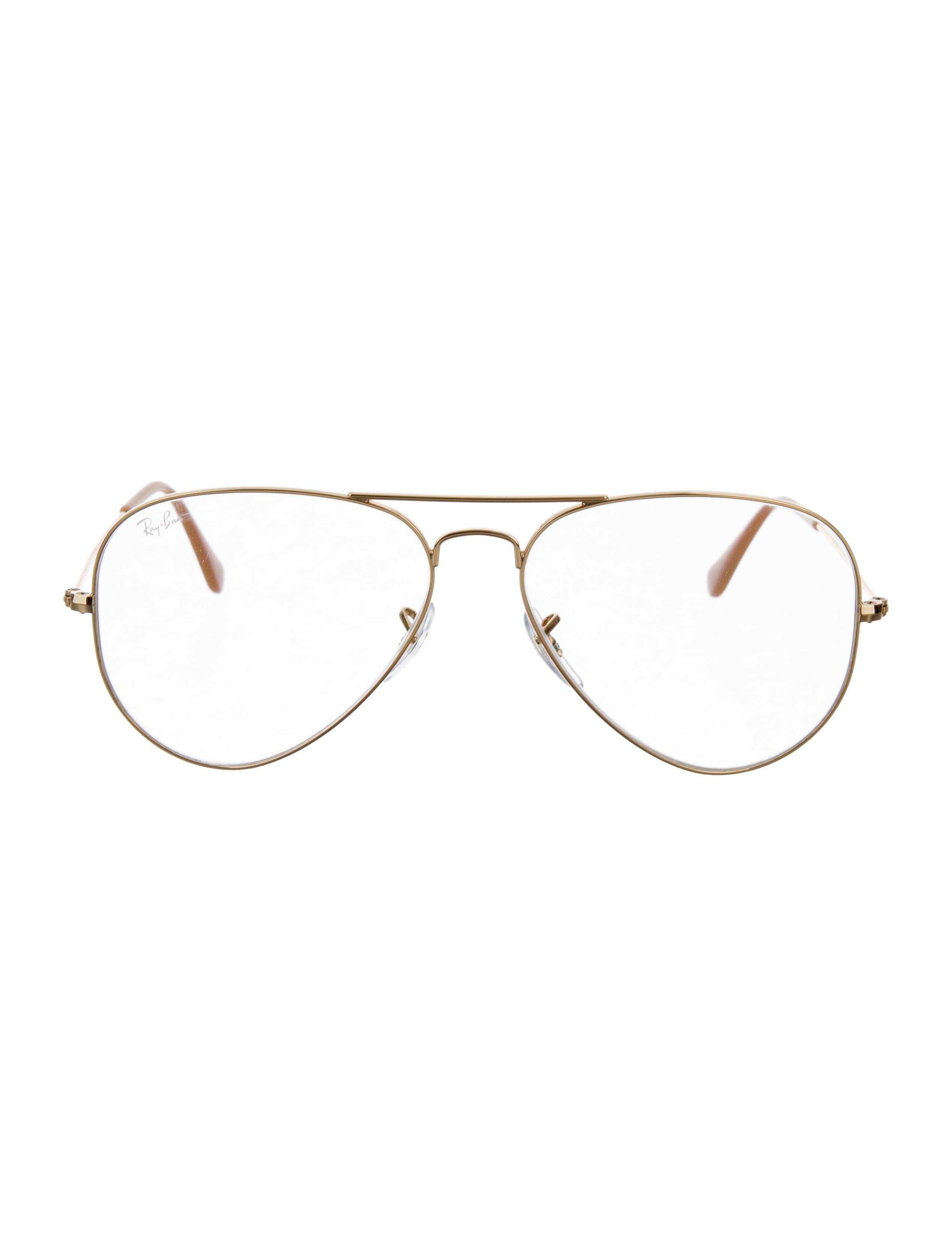 ray ban eyeglasses accessories la conf d ration nationale du logement RB8307 002 Aviator ray ban eyeglasses accessories