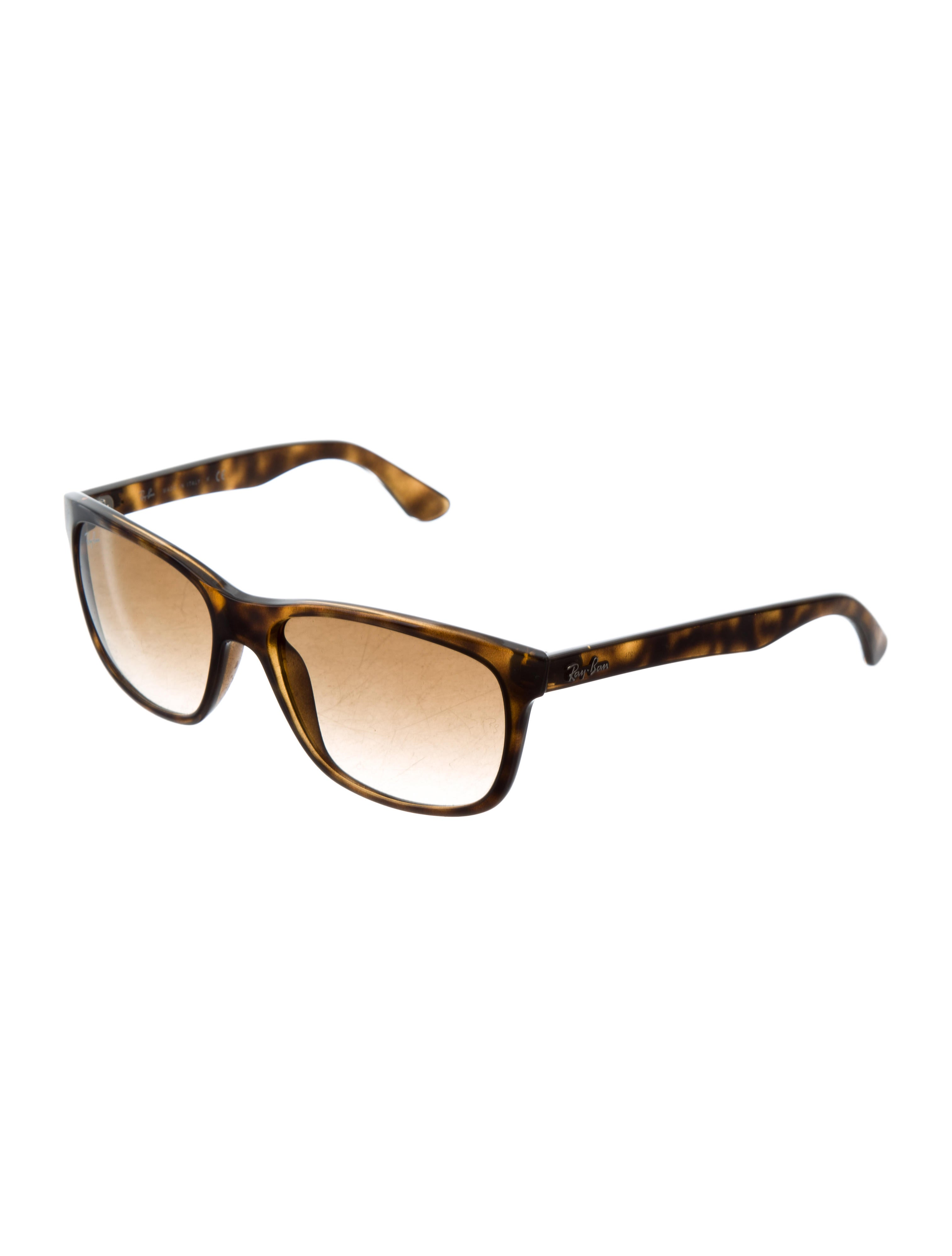 7b849026e1f7 Ray-ban Rb4181 Sunglasses