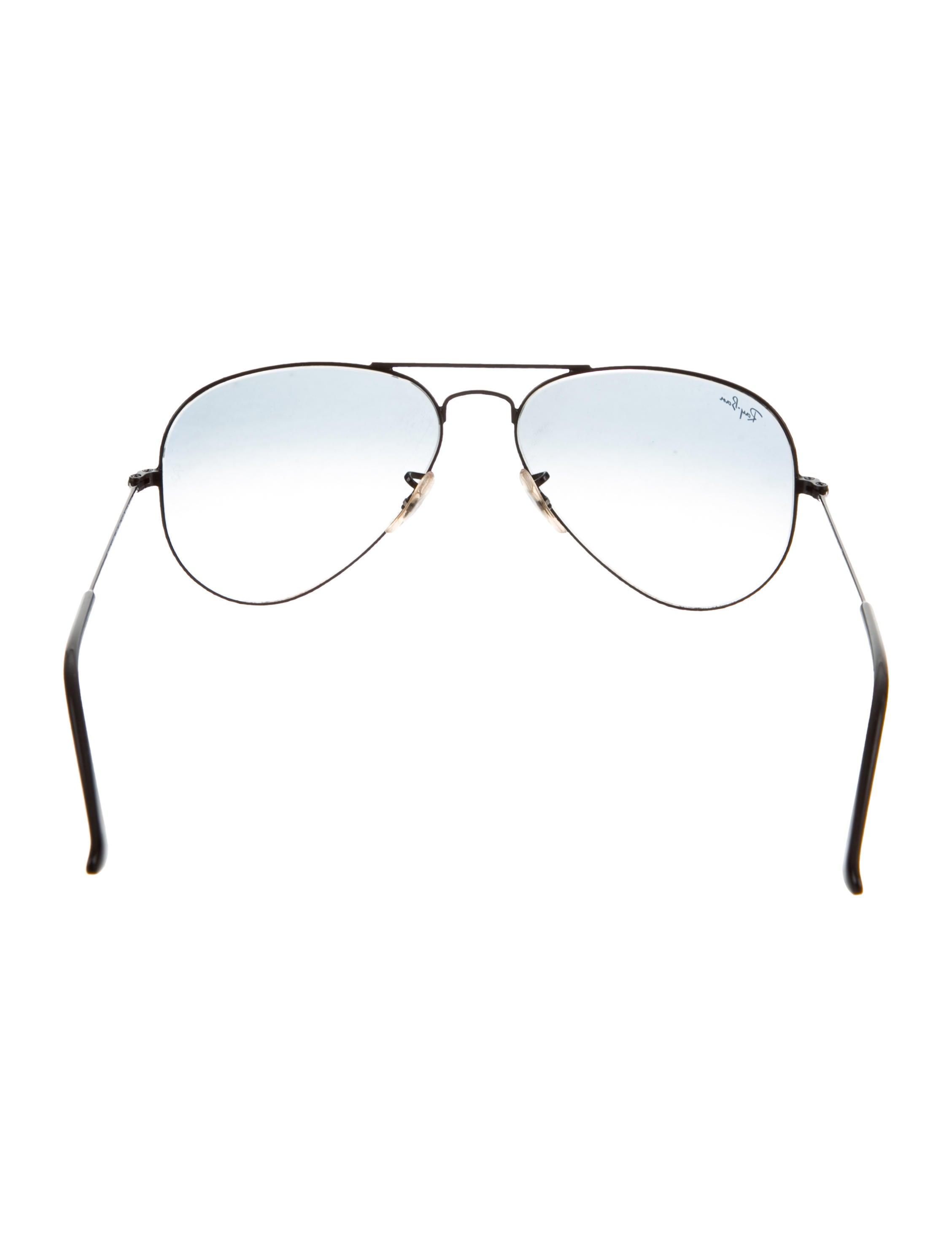 ray ban polarized aviator sunglasses accessories wrx27949 the Ray-Ban Aviator Sunglasses for Women polarized aviator sunglasses