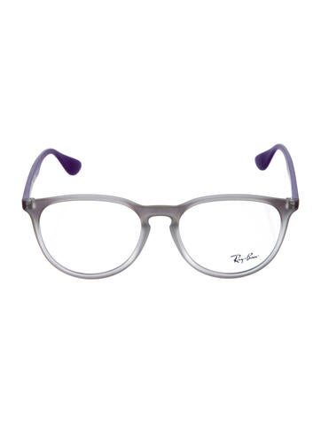 8df468e460a2 Louis Vuitton Lily Rimless Sunglasses - Accessories - LOU170522 ...