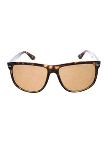 e7271c9482 sunglasses