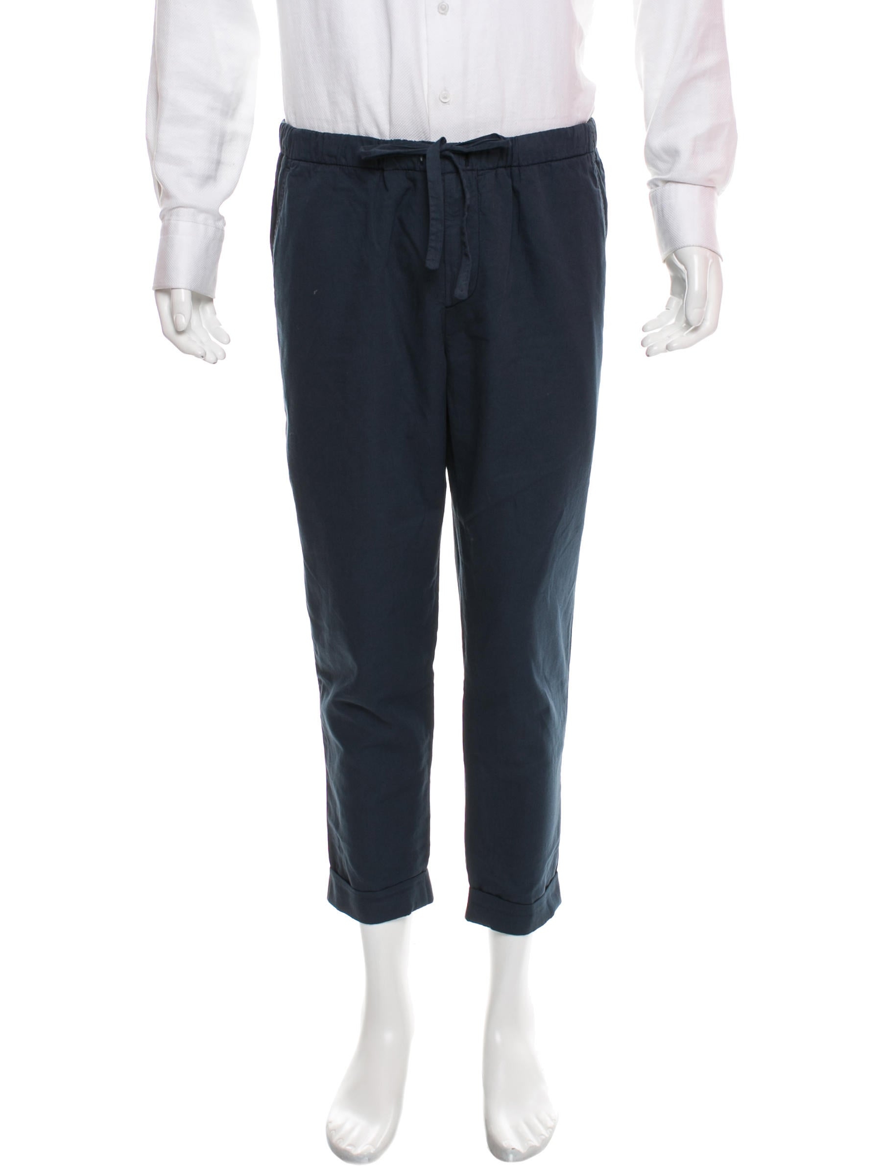 Free shipping and returns on Sanctuary Terrain Crop Cargo Pants at trueiupnbp.gq Cargo details
