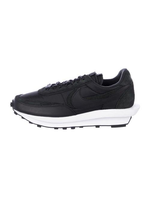 Sacai x Nike LD Waffle Sneakers Athletic Sneakers