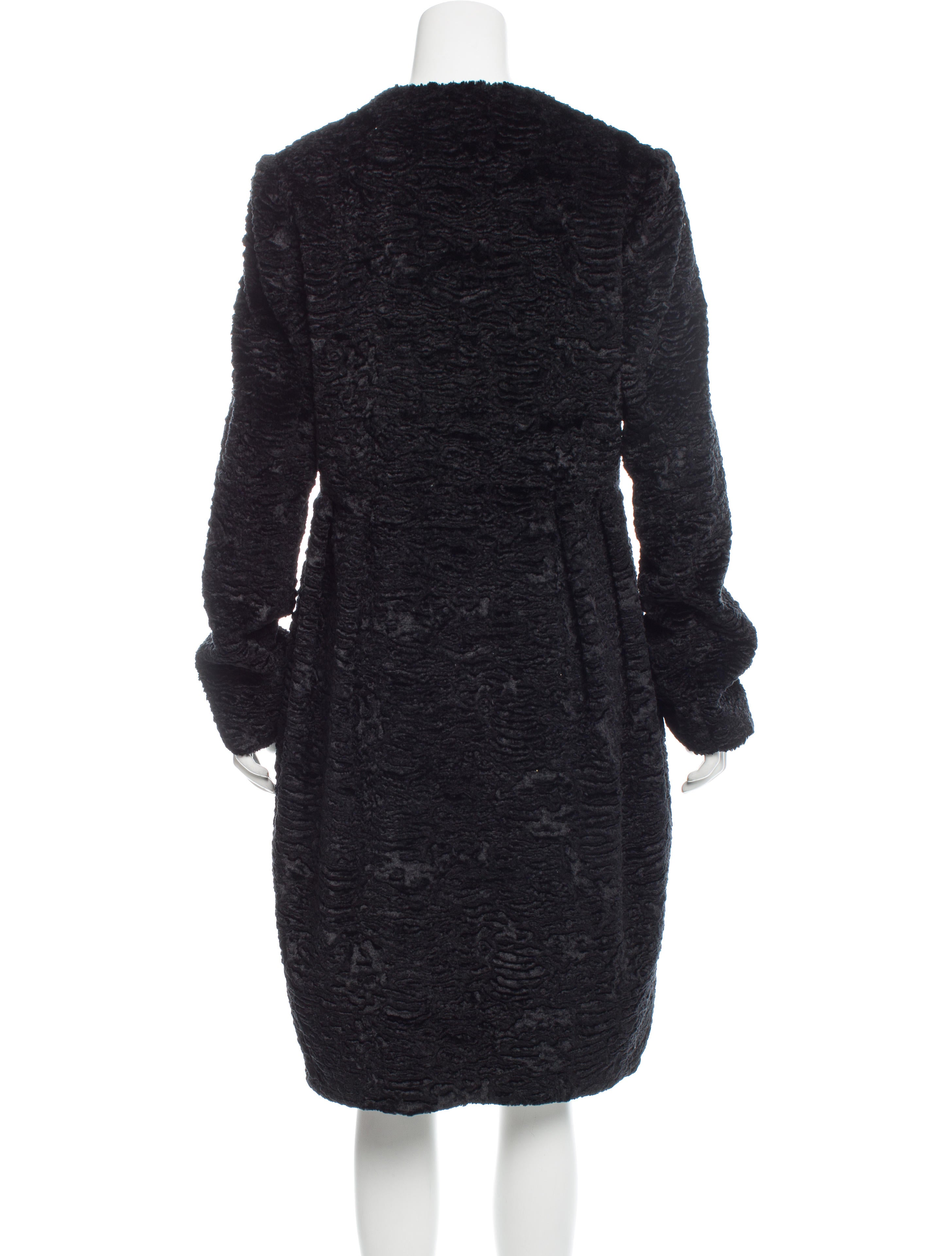 Find womens faux fur long hooded coat at ShopStyle. Shop the latest collection of womens faux fur long hooded coat from the most popular stores - all.