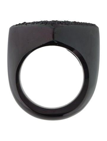 Kendra Scott Penelope Ring