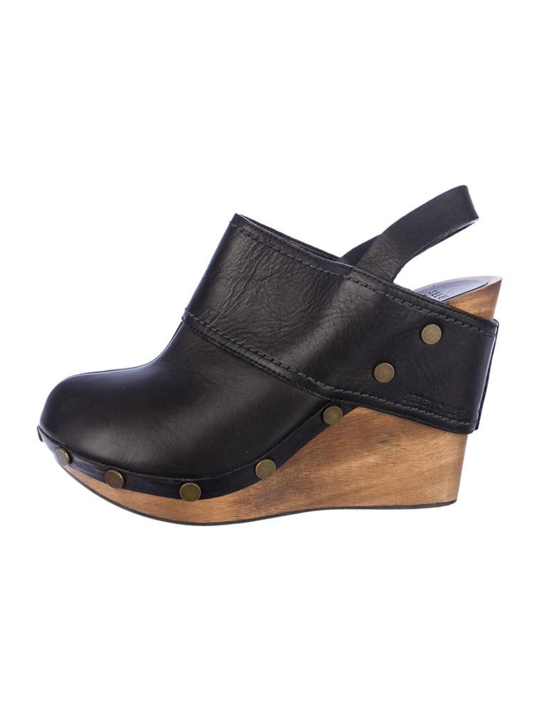 wedge clogs for 28 images no 6 new school clog on
