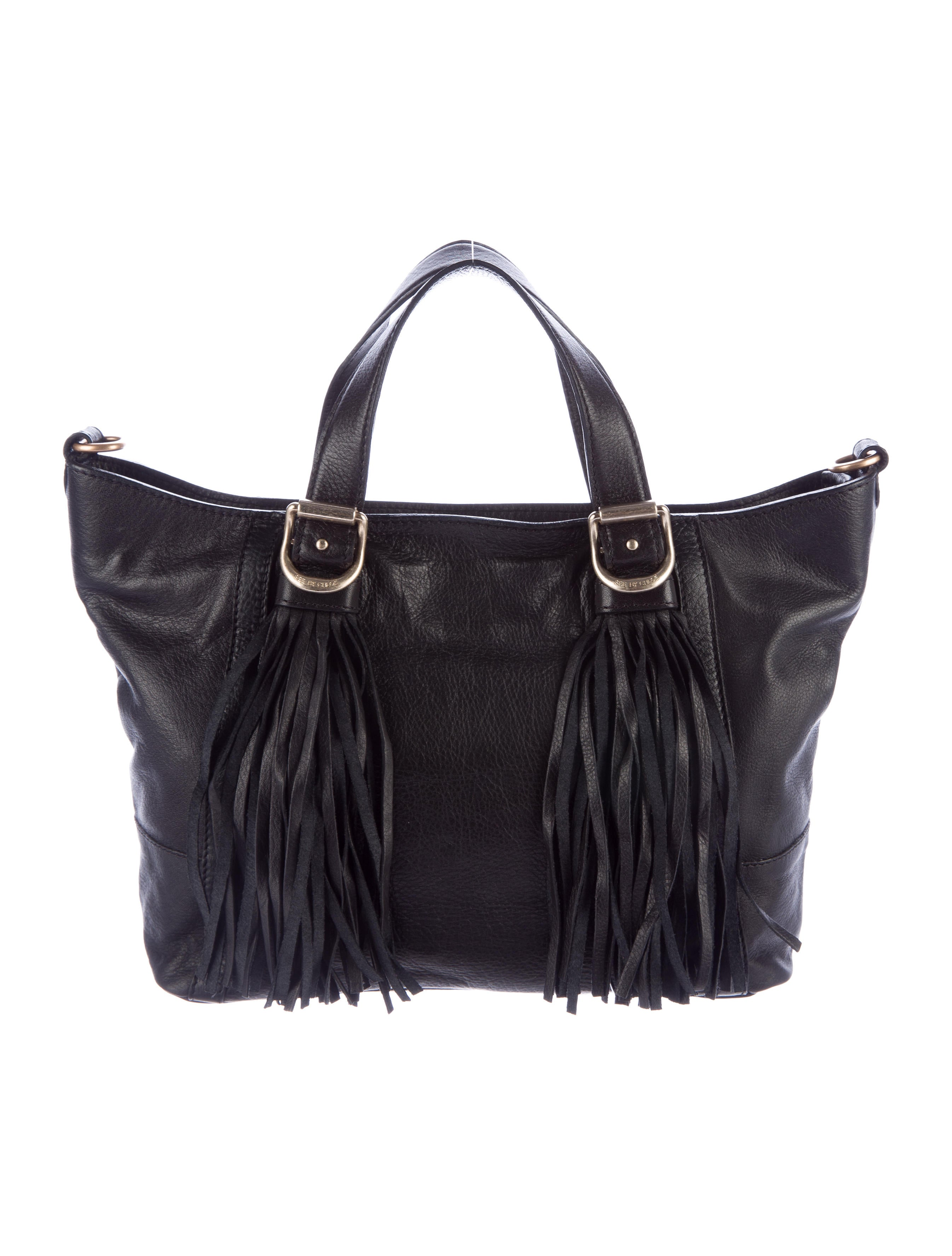 Shop Leather Fringe Handbags at eBags - experts in bags and accessories since We offer easy returns, expert advice, and millions of customer reviews.