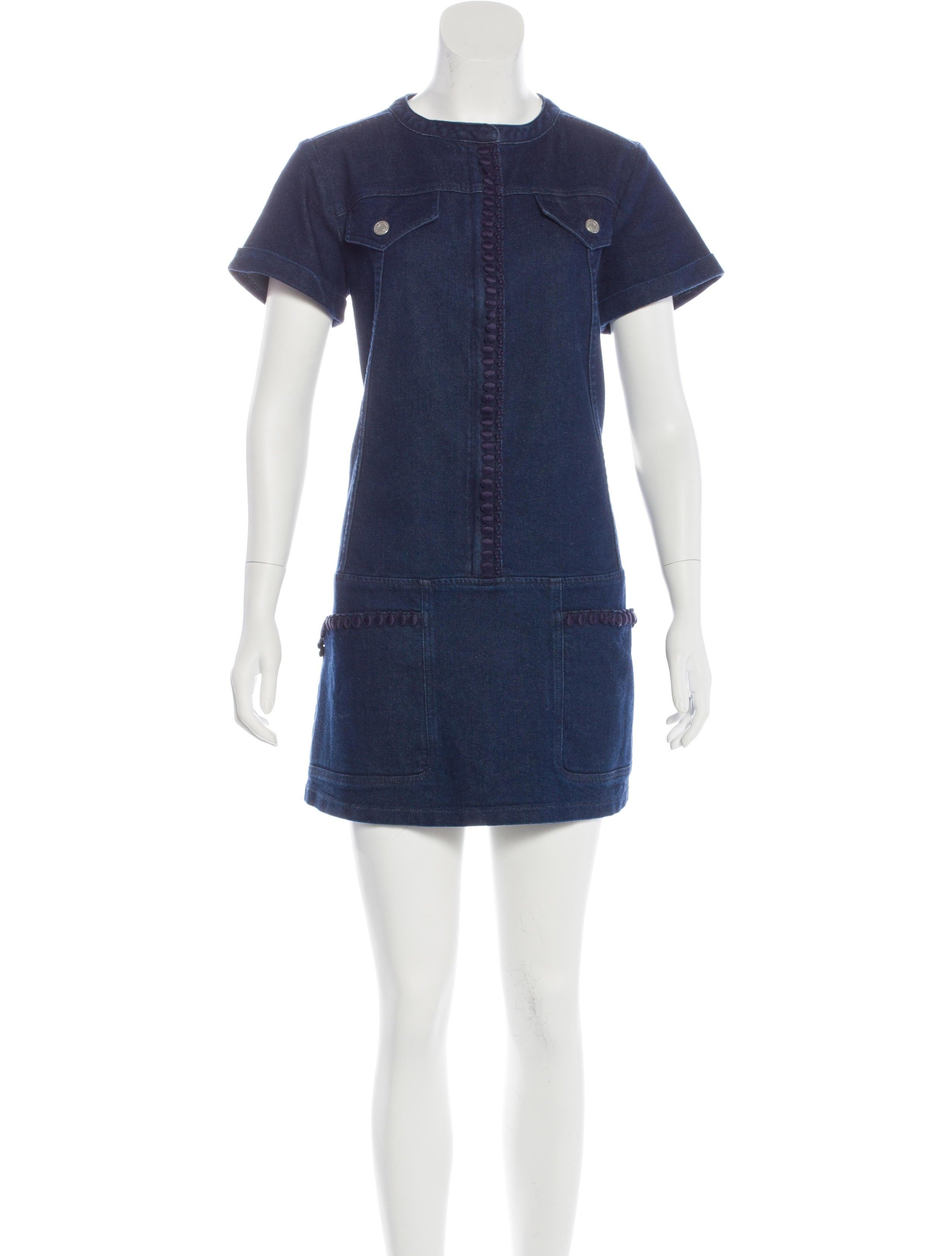 6deb366ee60 See By Chloe Women s Clothing