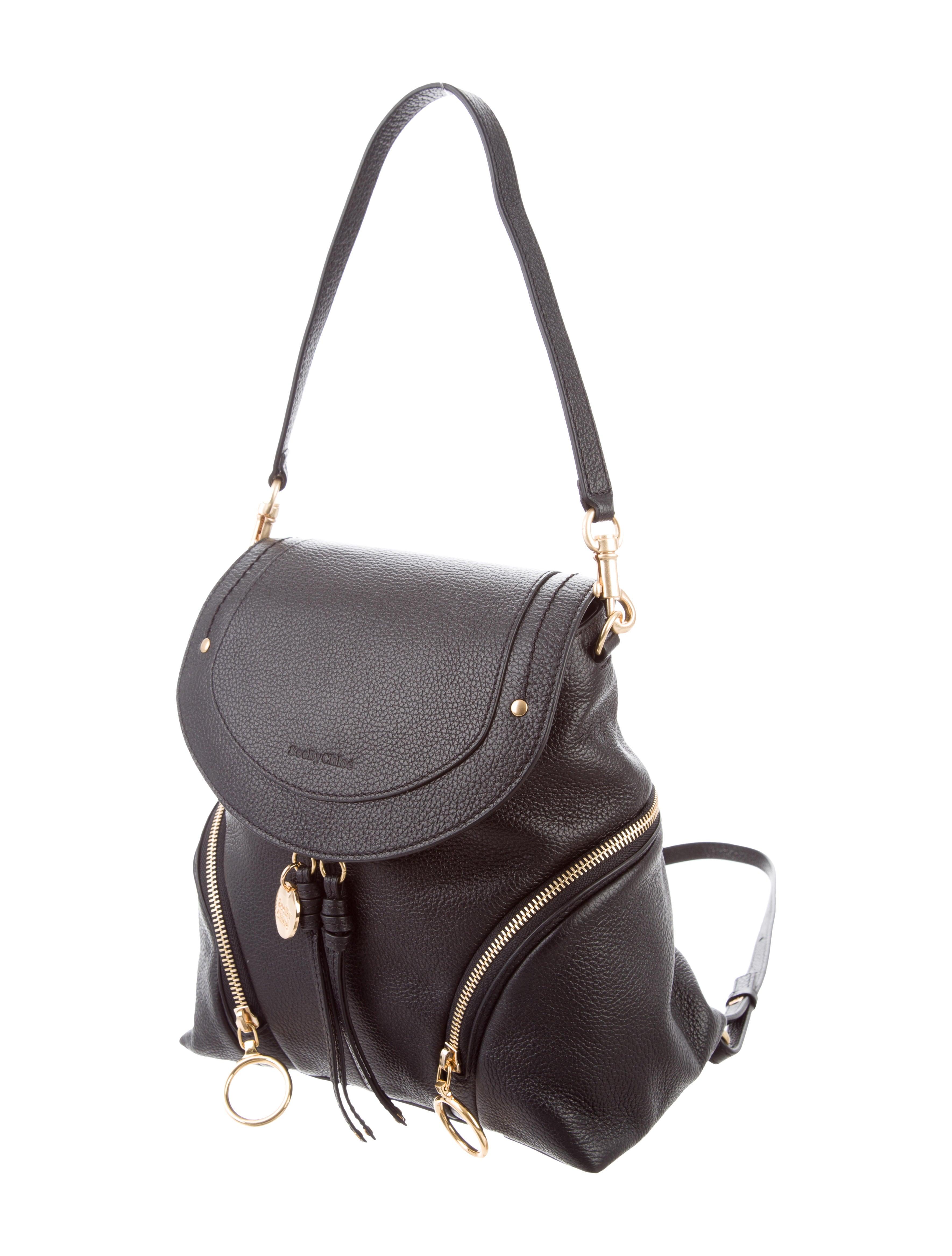Small Convertible Handbag Backpack Best Handbag 2018