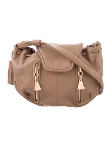 59102a0c47 See by Chloé Handbags   The RealReal