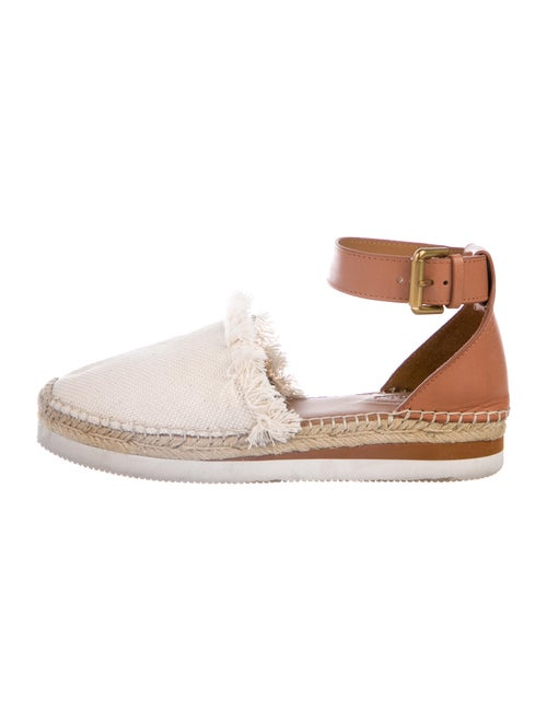 See by Chloé Espadrilles - image 1