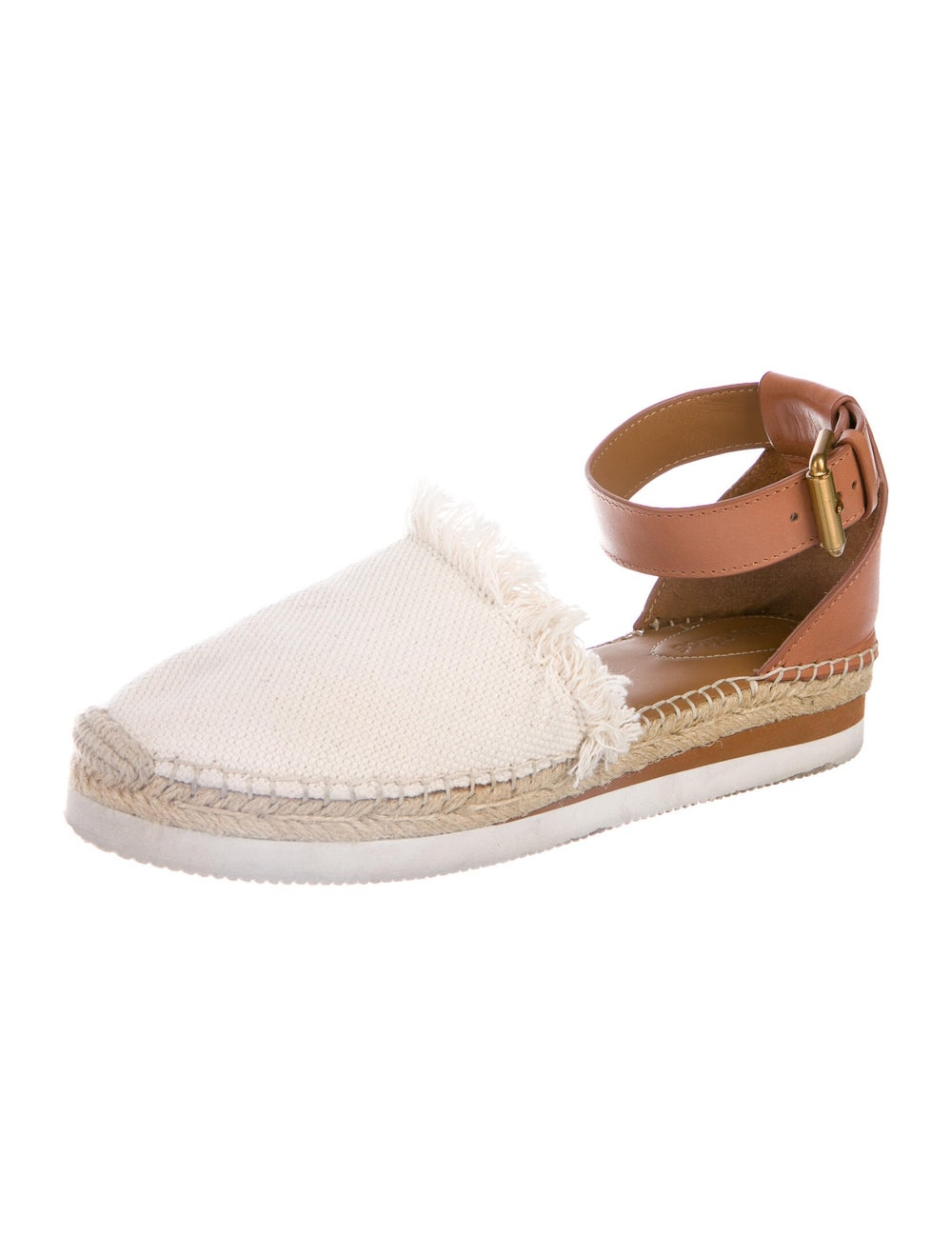 See by Chloé Espadrilles - image 2
