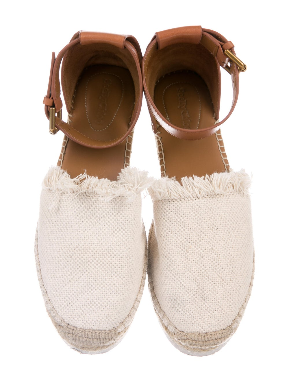 See by Chloé Espadrilles - image 3