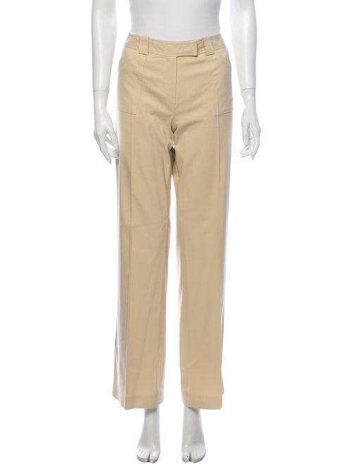 Searle Wide Leg Pants
