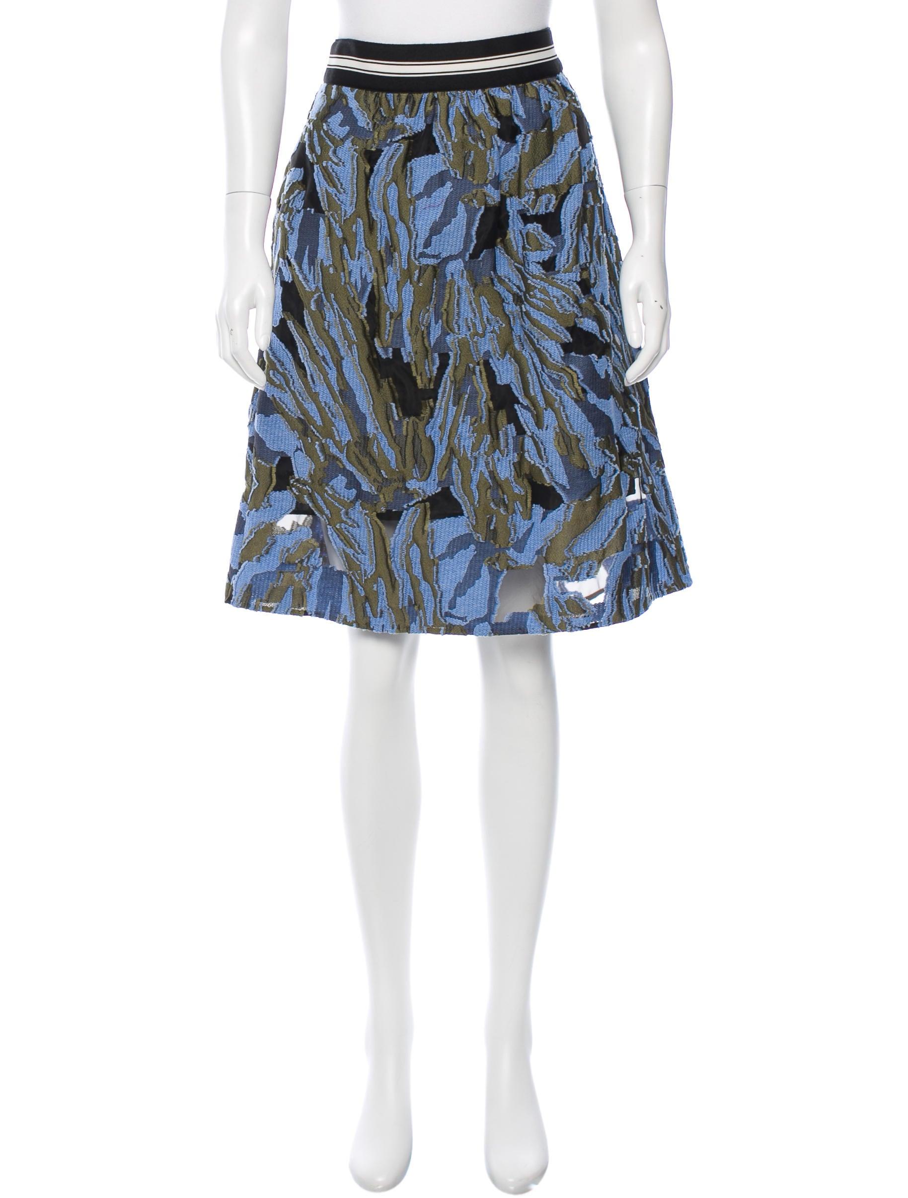 passion skirt