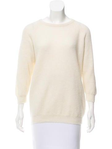 Samuji Maeve Knit Sweater w/ Tags None