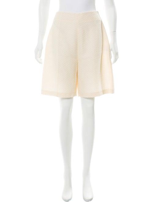 Samuji Knee-Length Shorts w/ Tags