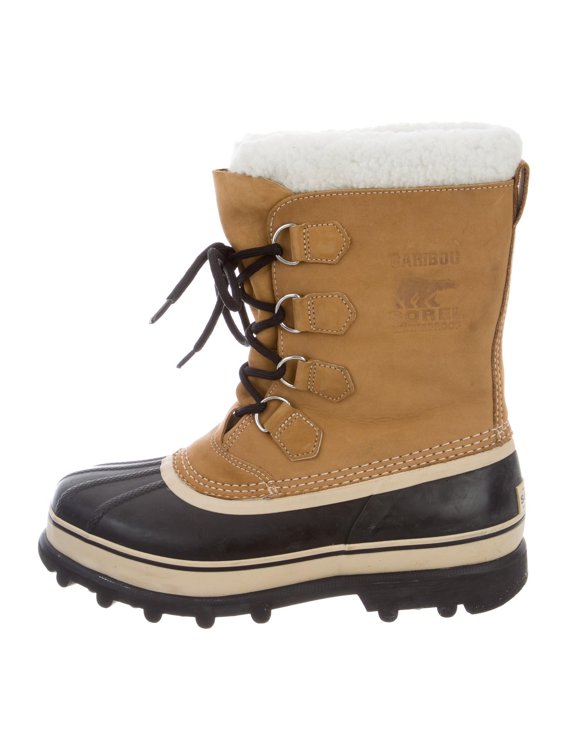 sorel suede waterproof boots shoes wsorl20174 the