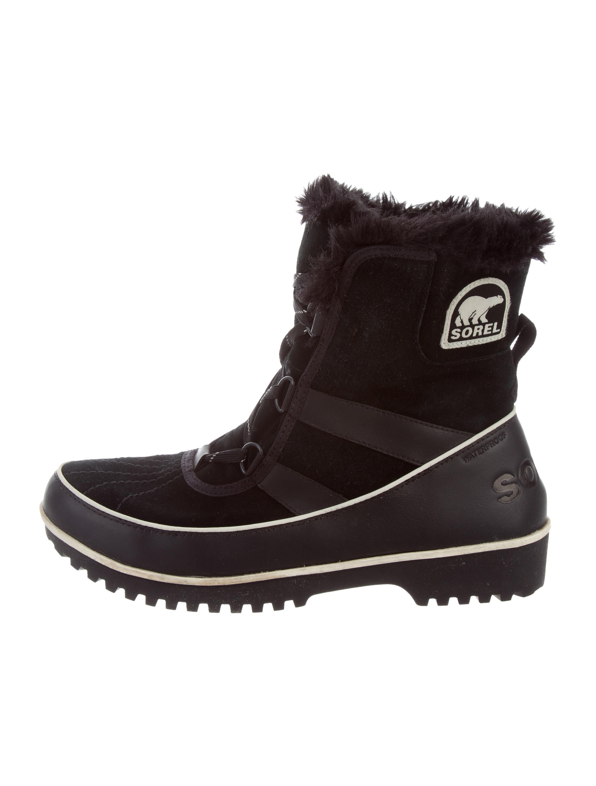good selling for sale Sorel 2018 Tivoli II Ankle Boots explore sale online Owy8Qts