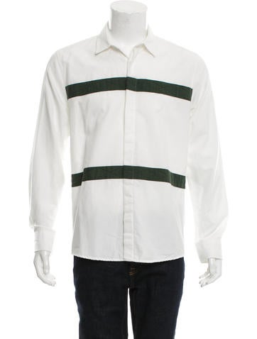 Asklund Flannel Shirt w/ Tags