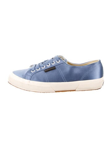 x Man Repeller Sneakers