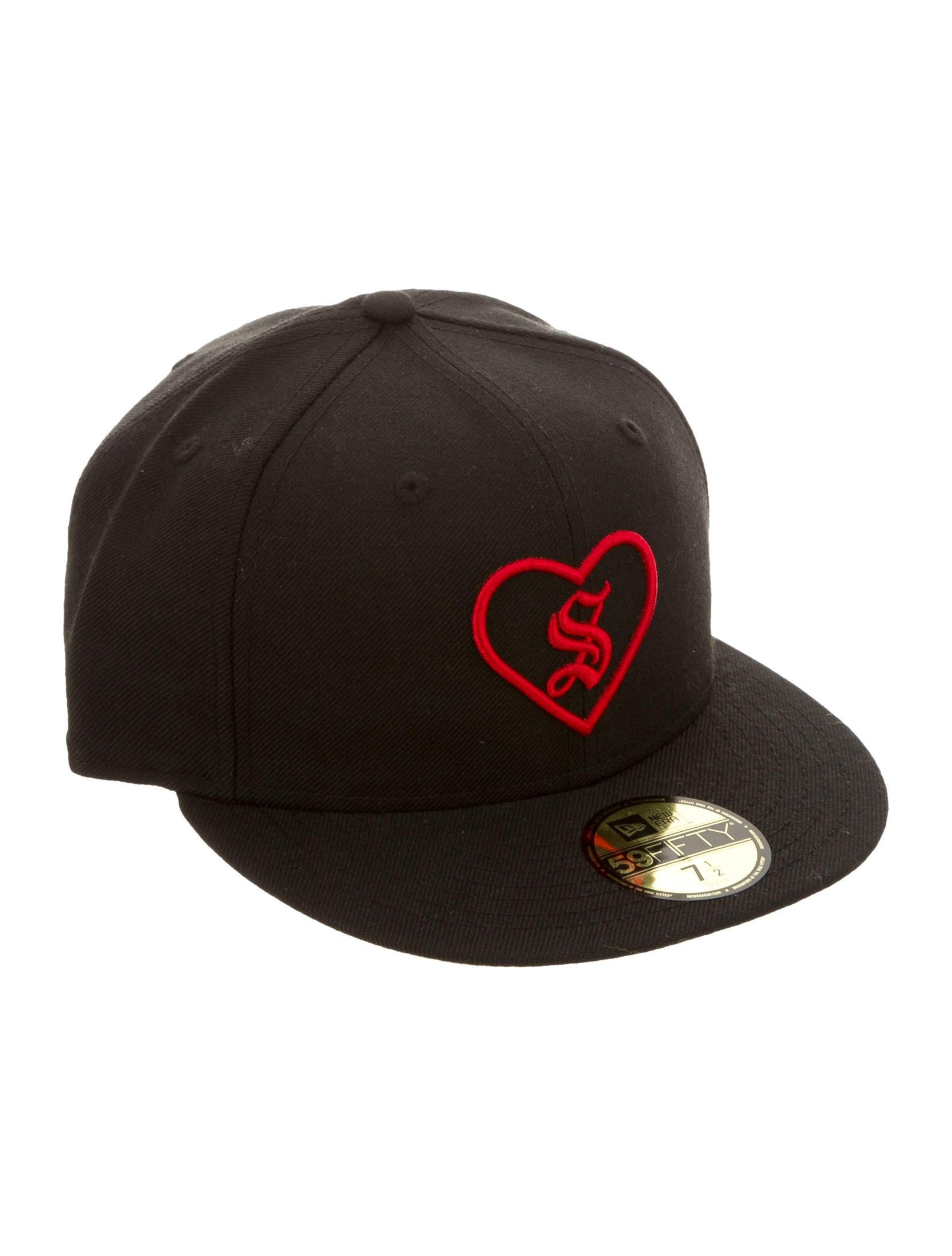 era caps heart - HD1668×2200