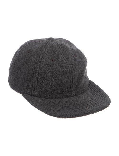 Supreme Polartec Fleece Hat - Accessories - WSPME26258  ff04073a7
