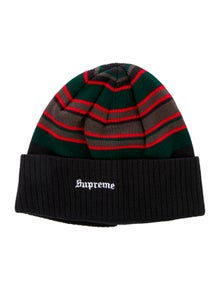 df93f423016 Supreme Hats