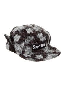 eccdcae792e Supreme Hats