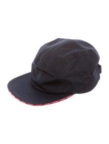 af51d4a6060 ... Hat.  75.00 · Supreme