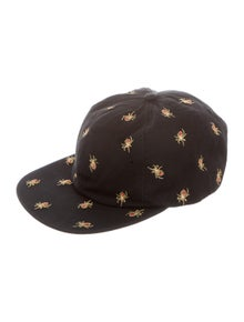 482088bbd1f Supreme. 2016 Spiders 6-Panel Hat