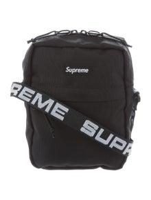 33da0c4ca2c15 Supreme
