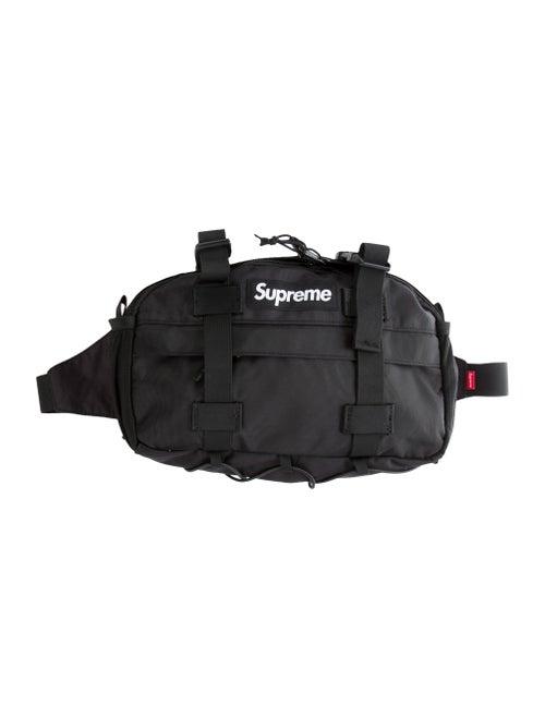 2019 Waist Bag by Supreme