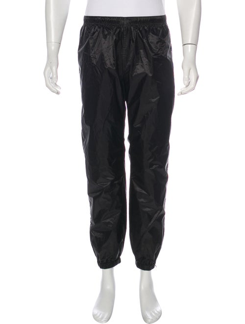 2017 Packable Ripstop Pants by Supreme