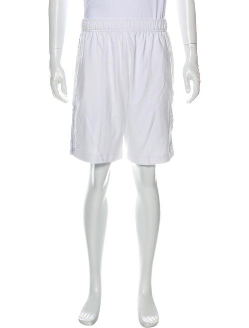 Supreme 2016 Shorts White