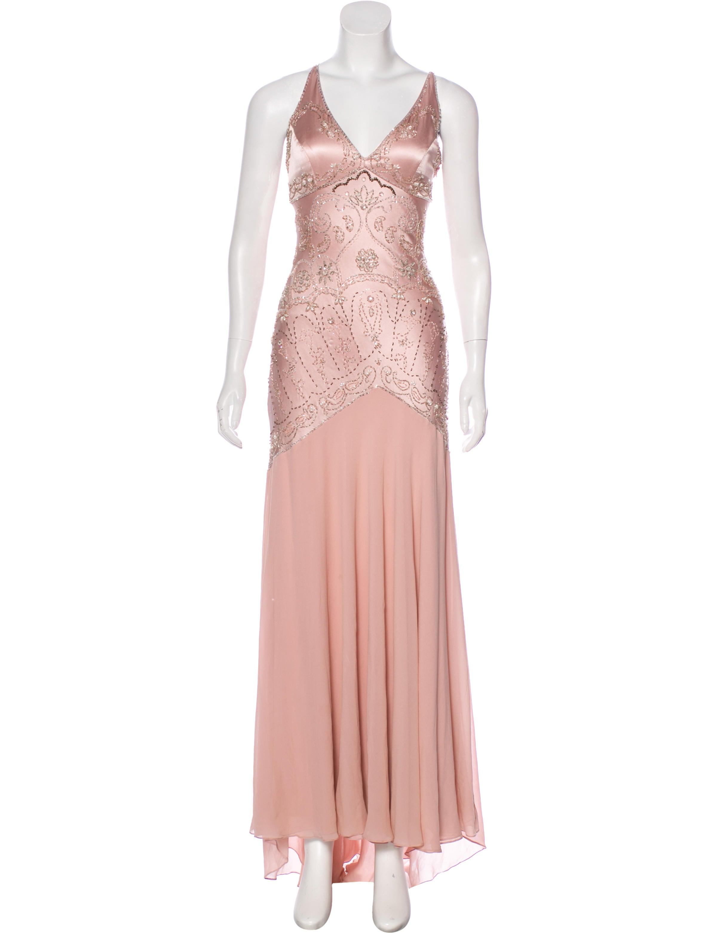 Perfecto Sue Wong Vestidos Boda Modelo - Colección de Vestidos de ...