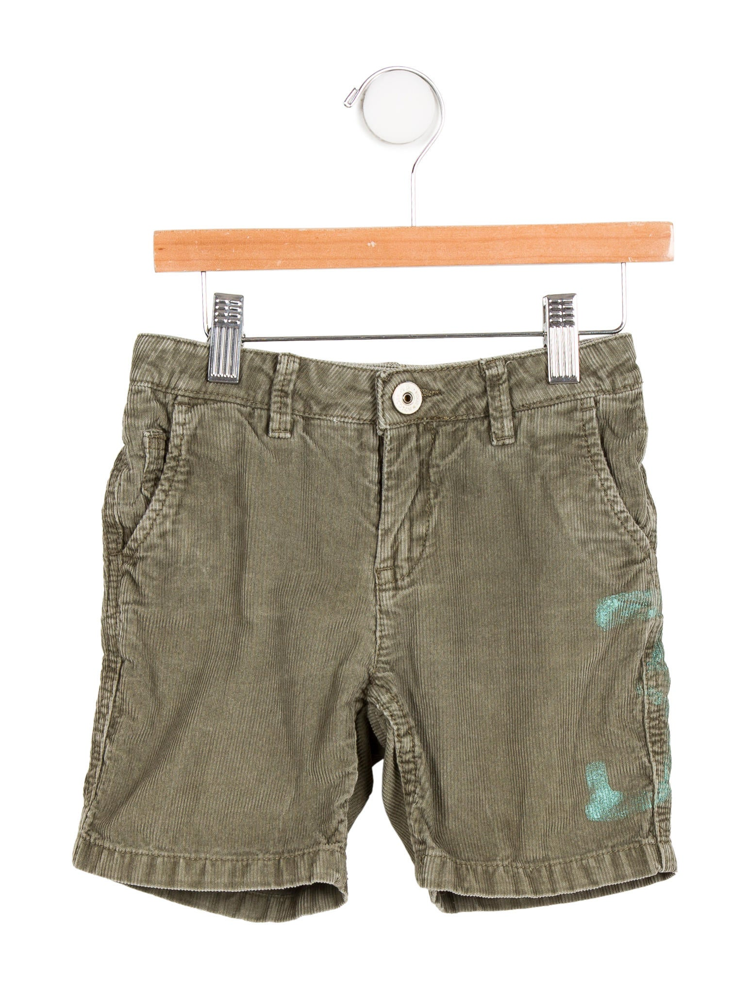 Shop for knee length swim shorts online at Target. Free shipping on purchases over $35 and save 5% every day with your Target REDcard.