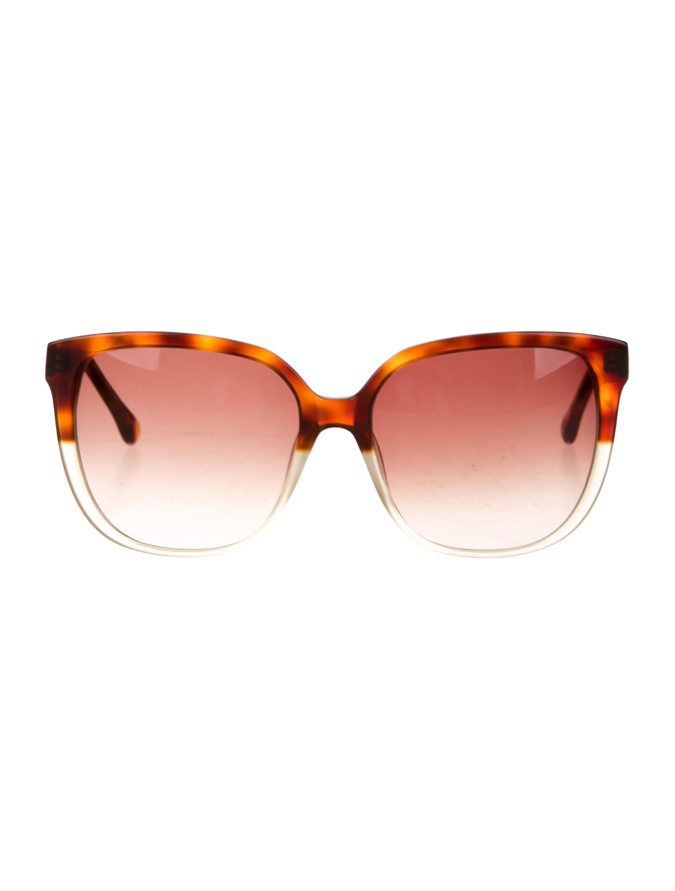 1cc13c1e33 Elmont Sunglasses