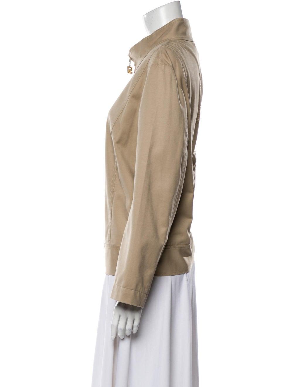 St. John Sport Jacket - image 2