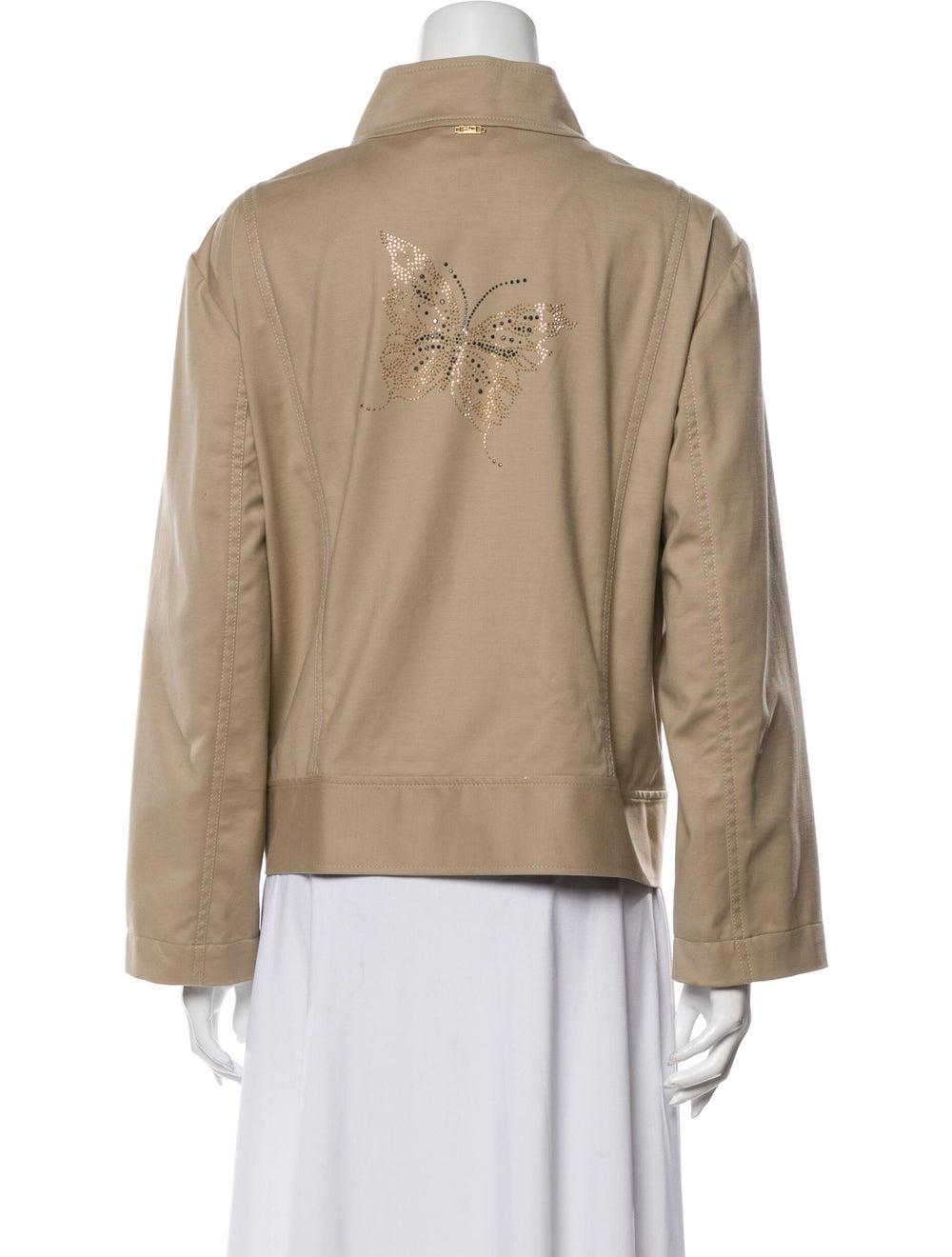 St. John Sport Jacket - image 3