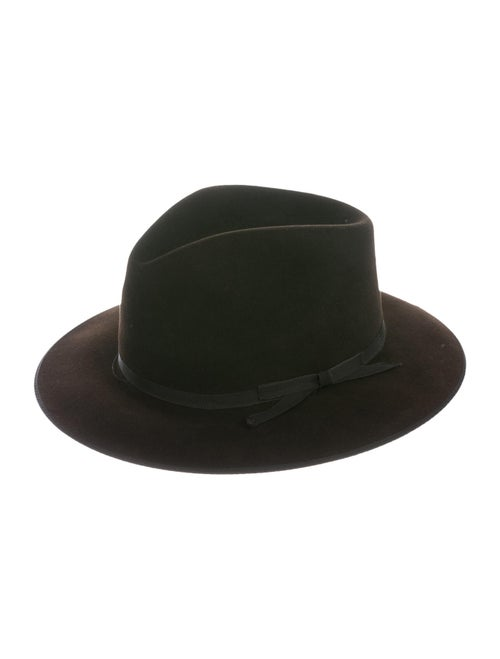 Stetson Stratoliner Cowboy Hat brown
